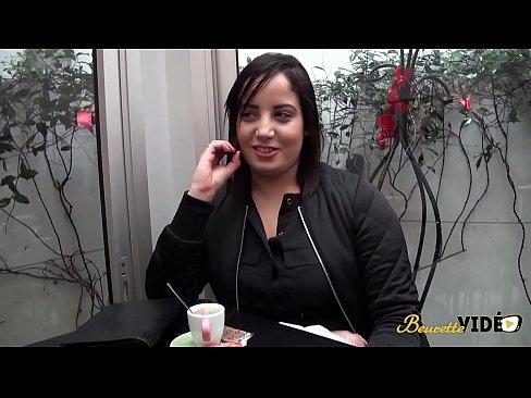 طالبة مغربية في فرنسى تتناك من حبيبها بقوة-بورن سكس مغربي