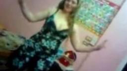 افلام بورن سكس مصري مدام مني البيضا المزة واحلى رقص ومنيكة رقص بورن سكسي مصرى ساخن-بورن سكس مصري