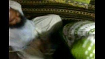 صفاء ركبته وجابت على زبره اكتر من مره-بورن سكس عربي