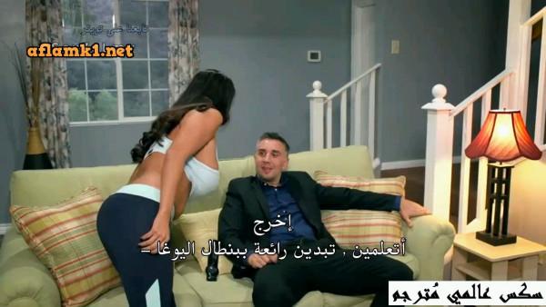 الممرضة - أفلام سكس حصرية عربي مجانا | أفلام سكس بورن عربية