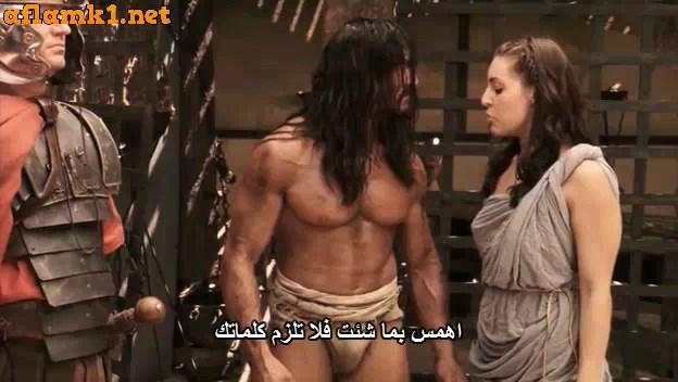 بورن سكس مترجم من مسلسل سبارتكوس افلام بورن سكس مترجمة عربى-بورن سكس مترجم