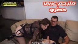 تساعد - أفلام سكس حصرية عربي مجانا | أفلام سكس بورن عربية