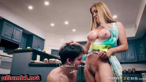 زوجى - أفلام سكس حصرية عربي مجانا | أفلام سكس بورن عربية