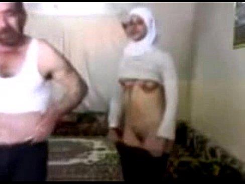 ليبية محجبة تتناك من خطيبها ! نارر-بورن سكس ليبي