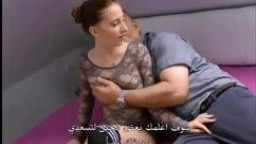 وابنته - أفلام سكس حصرية عربي مجانا   أفلام سكس بورن عربية