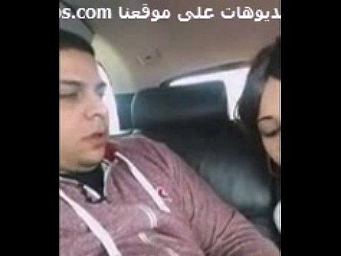 عربية تمص الزب سائق تاكسي مباشرة-بورن سكس عربي