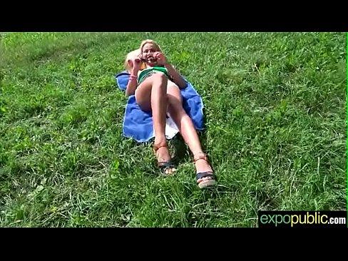 صربية تتناك في العشب-بورن سكس صربي