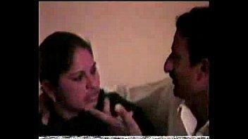 الشرموطه بتقول لا نيك بدون واقى تغصب عليه عشان ينكها-بورن سكس عربي