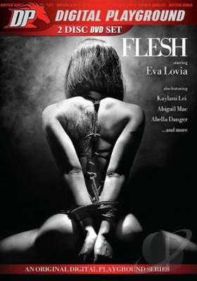 افلام بورن سكس اثارة المقيدة Flesh- بورن سكس أجنبي