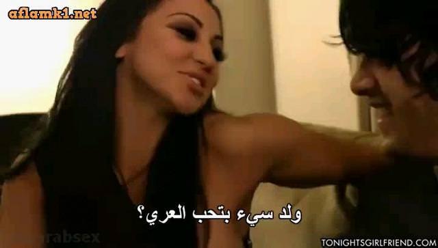 احدث افلام السكس المترجم العرب Xxx أنبوب على Www Pornigh Com