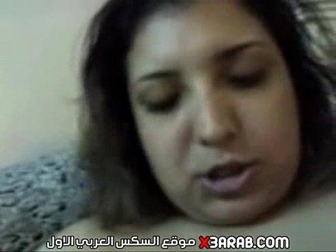 قحبة تونسية تمص وتتناك من خيارة وتتألم !! هيجان ميلف ساخنة-بورن سكس تونسي