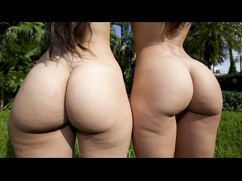 أجمل المؤخرات والجسد يتناك من محترف الفتيات-بورن سكس أجنبي