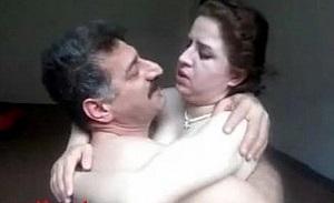 نتايه شديده جسمها حكايه تكيف وتدلع عشيقها وينكها اوى-بورن سكس عربي