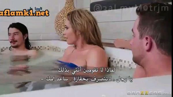 بورن سكس عربى جديد بنت صغيرة مراهق تمص الزب وتتناك بقوة-بورن سكس عربي