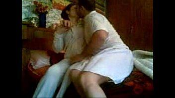 مصريه مجنونه رقص كلام قحاب جامد جدا يقلب بنيك-بورن سكس عربي