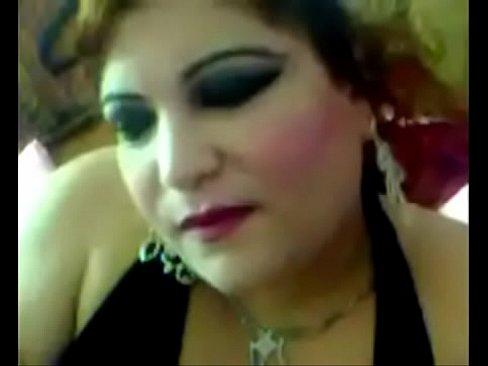 قحبة أردنية مبربرة !!! عالمي-بورن سكس أردني