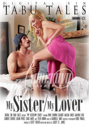 بورن سكس محارم الاخوات حبي أختي My Sister My Lover-بورن سكس محارم