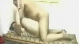 فيلم بورن سكس مصرى قديم نادر بورنو مصري مقاطع نيك مصرى ساخنة-بورن سكس عربي