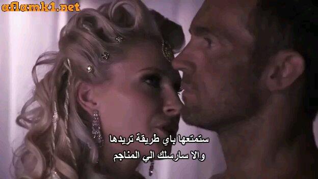 افلام بورن سكس مترجمة طيز الخادمة المثيرة بورن سكس مترجم-بورن سكس مترجم
