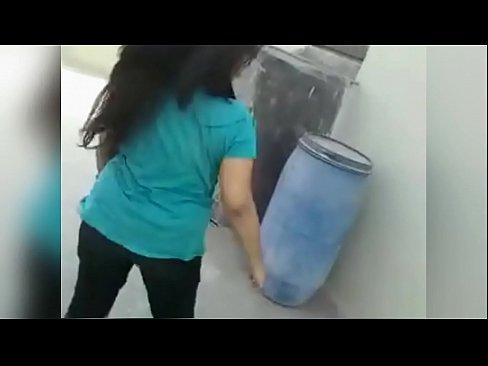 مصرية طالبة ثانوية وعشيقها-بورن سكس مصري