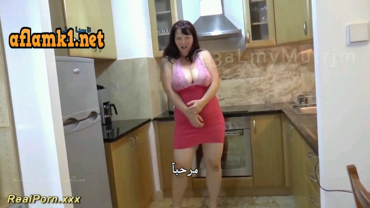 بورن سكس مترجم زوجة ابى المثيرة ونهودة افلام بورن سكس امهات مترجمة عربى-بورن سكس مترجم