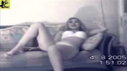 فيلم بورن سكس عربي لبناني قديم و ساخن جدا افلام بورن سكس عربيه نيك عربي منزلي بورن عربي-بورن سكس عربي