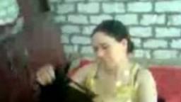 فيلم بورن سكس مصري زوجة مصرية تتناك من جارها فوق السطح مقطع نيك مصري-بورن سكس مصري