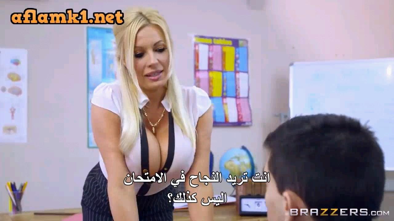 حصرى وانفرادى فيلم بورن سكس كامل Heat XXX 2010 مترجم عربى احترافى-بورن سكس مترجم
