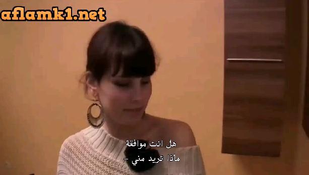 بورن سكس مترجم حرامى ينيك مرات الاعمى افلام بورن سكس مترجمة عربى-بورن سكس مترجم