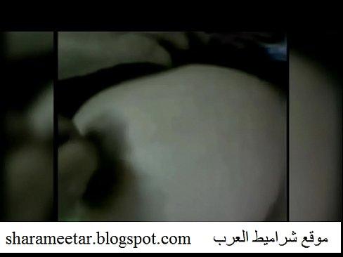 شرموطة مصرية تلعب بكسها حتى تهيج وتتناك-بورن سكس مصري
