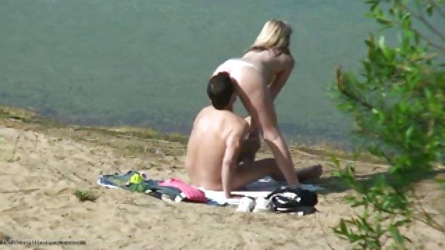 Public Nudity-بورن سكس أجنبي