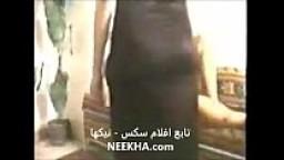 الشرموطه المصرية والضابط في المصيف بورن سكس عربي بورن سكس مصري-بورن سكس مصري