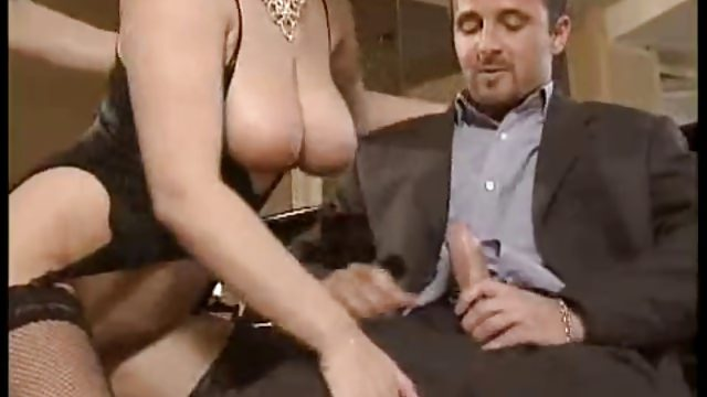 FRENCH CASTING84 beurettearab brunette anal babeinfirmiere-بورن سكس أجنبي