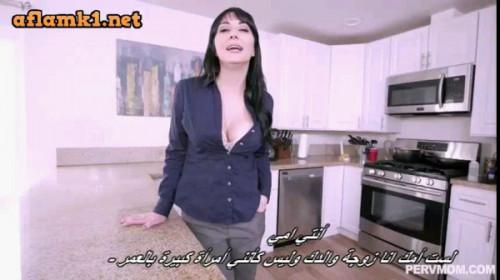 وتصويرة - أفلام سكس حصرية عربي مجانا | أفلام سكس بورن عربية