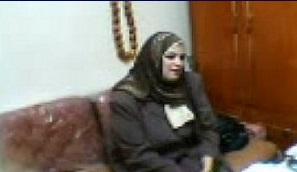 فرسه شديده اوى تدلع عشيقها بجمالها تكيفه ملط وتدلعه نيك-بورن سكس عربي