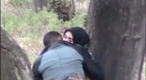 فرسه ويا جوز اختها بينكها ومقلعها ملط ويصورها عريانه-بورن سكس عربي