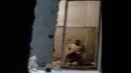 بورن سكس مصري تصوير سري يتجسس على جاره في منطقة شعبية ويصوره وهو بينيك افلام بورن سكس مصرى-بورن سكس مصري