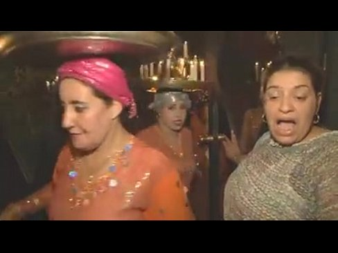 دار دعارة في مراكش للأجانب رقص وغيرها-بورن سكس فضائح
