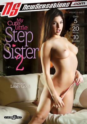 افلام بورن سكس ضعق الجنس من الأخت My Cute Little Step Sister 2- بورن سكس أجنبي