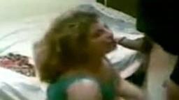 بورن سكس مصري تمص زبر عشيقها وولادها في الاوضة جنبها مقاطع بورن سكس مصرى بورن سكس مص زبر كبير-بورن سكس مصري