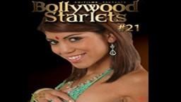 بورن سكس هندى بعنوان نجمات بوليود افلام بورن سكس هنديه بورن سكس هنود-بورن سكس هندي