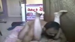 السلفي - أفلام سكس حصرية عربي مجانا | أفلام سكس بورن عربية