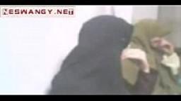 كوتيية - أفلام سكس حصرية عربي مجانا   أفلام سكس بورن عربية