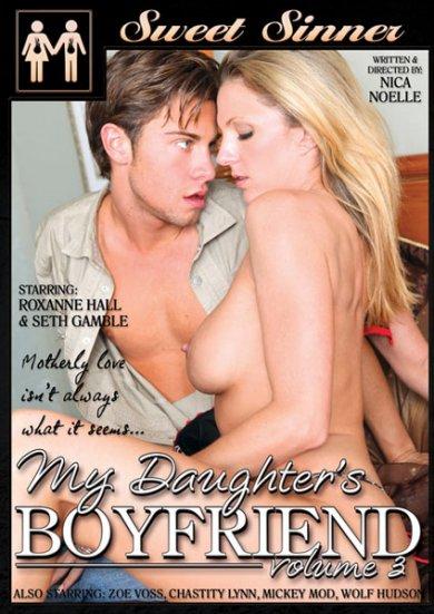 افلام بورن سكس أجنبي صديق ابنتى My Daughters Boyfriend #3- بورن سكس أجنبي