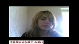 لبناني يقول لمراته مصي زبري وخلصي نيك لبناني-بورن سكس عربي