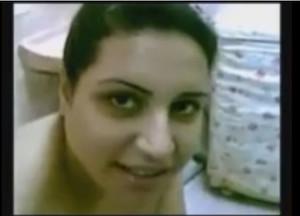 صالح متجوز زميلته عرفى وواخدها شقة واحد صاحبه ومكيفها نيك وشرمطه رايقين-بورن سكس عربي