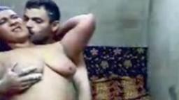 العلايلي - أفلام سكس حصرية عربي مجانا | أفلام سكس بورن عربية