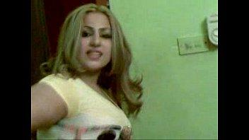 حته بزاز جباره وجسم فاجر حطه فيه ومتعها باهات ساخنه وبورن سكس ممتع نيك-بورن سكس عربي