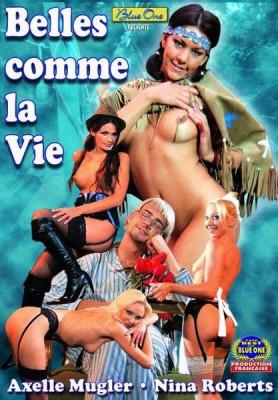 افلام نيك جميلة كما الحياة Belles comme la vie (2004 DVDRip)- بورن سكس أجنبي