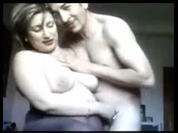 فتيات اغراء مصريى شراميط-بورن سكس عربي